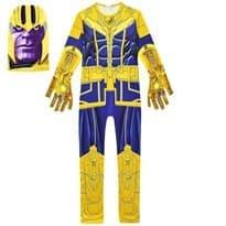 Костюм Танос (Thanos) купить