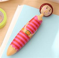 Купить ручку кукла в Москве с доставкой недорого