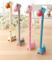 Купить ручки жирафы в Москве недорого
