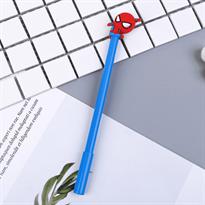 Ручка с Человеком Пауком Марвел купить в Москве