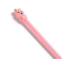 Ручка с Куки из BT21 купить в Москве