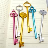 Купить ручку ключ в Москве с доставкой