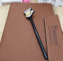 Купить ручку с Тором в Москве недорого