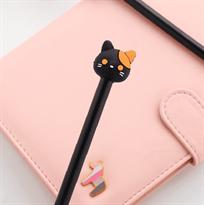 Купить ручку с котиком в Москве