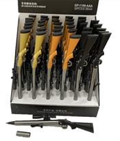 Купить ручку оружие (PUBG) в Москве