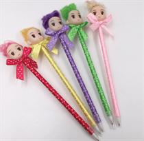 Купить ручку кукла в Москве недорого