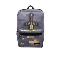 Рюкзак с мечом Майнкрафт (Minecraft) купить в Москве