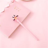 Купить ручку Розовая Пантера в Москве
