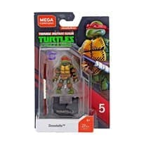 Подвижная фигурка Донателло (Teenage Mutant Ninja Turtles Donatello) купить