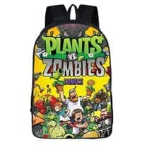 Рюкзак Plants vs. Zombies Comics купить