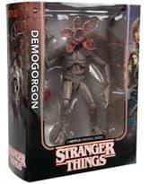 Фигурка Демогоргон Очень странные дела (Demogorgon Stranger Things) купить в Москве