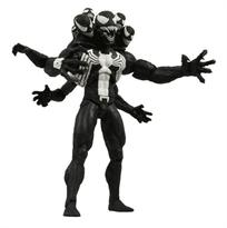 """Подвижная фигурка """"Мы Веном"""" (Venom Action Figure) с доставкой"""