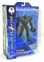 Titan Redeemer