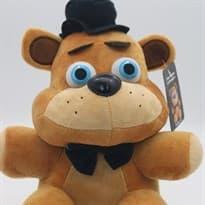мягкая игрушка Фредди ФНАФ купить недорого