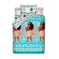 Постельное белье Моана и Пуа купить
