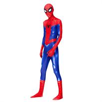 Купить костюм Человека-Паука (Spider Man) в Москве