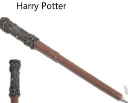 Заказать ручку Волшебную палочку Гарри Поттера