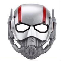 Купить Маску Человека-Муравья из Мстителей в Москве