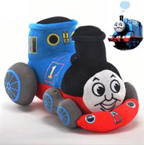Заказать Плюшевая игрушка Паровозик Томас