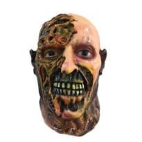 Маска Страшного зомби из сериала Ходячие Мертвецы купить