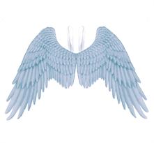 Купить Светлые крылья Малефисенты в Москве