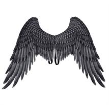 Купить Черные крылья Малефисенты в Москве