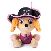 Мягкая игрушка Щенячий патруль Скай Пират (Paw Patrol Pirate Pup Skye) купить