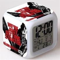 Часы Ниган из сериала Ходячие Мертвецы купить Москва