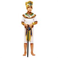 Купить Костюм египетского фараона в Москве