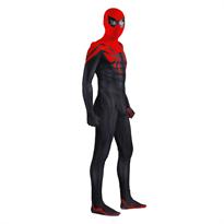 Купить костюм Совершенного Человека-Паука (The Superior Spider-Man)