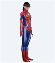 Купить женский костюм Человека-Паука в Москве