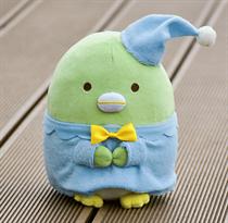 Купить мягкую игрушку Sumikko Gurashi (Сумико Гураши) Пингвин
