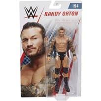 Подвижная фигурка Рэнди Ортон (WWE Randy Orton Series №94) 15 см