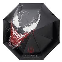 Зонт Веном (VENOM) купить в Москве