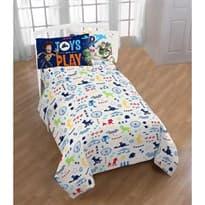 Постельное белье История игрушек (Toy Story 4) купить