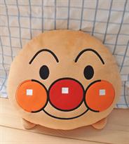 Купить Аниме подушку Анпанман (Anpanman)