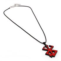 Купить Кулон символ Клеймо Жертвы из аниме Берсерк (Berserk)
