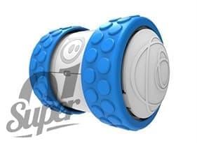 Радиоуправляемая игрушка Sphero  купить дешево