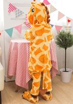 Кигуруми жираф купить
