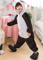 Купить Кигуруми Панда для детей