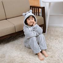 Купить Кигуруми Тоторо для детей