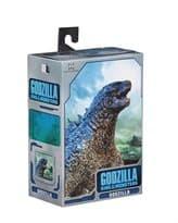 Фигурка Годзилла Король Монстров (Godzilla 2: King of The Monsters Action Figure 2019) купить