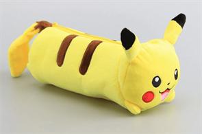 Купить Пенал Пикачу (Pikachu Pokemon)