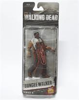 Фигурка Ходячий мертвец (The Walking Dead) купить
