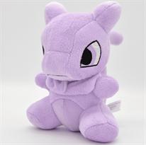 Мягкая игрушка покемон Мью (Pokemon Mew) купить