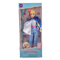 """Кукла Бо Пип  """"История Игрушек"""" (Bo Peep Toy Story) купить"""