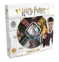 Настольная игра Триумфальный лабиринт Гарри Поттер (Harry Potter Triwizard Maze Game) купить
