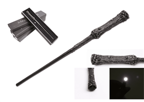 Купить Волшебную палочку Гарри Поттера (Harry Potter)