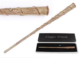 Купить Волшебную палочку Гермионы (Harry Potter)