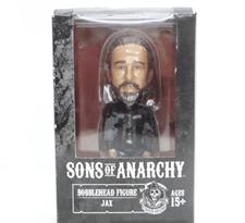 Купить фигурку Джекс Сыны анархии